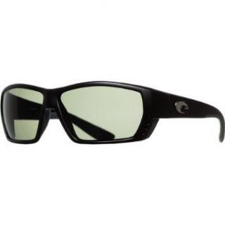 Costa Del Mar Tuna Alley Polarized Sunglasses   Costa 580