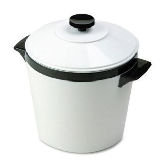 Hormel 3 quart Ice Bucket