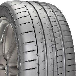 245/40ZR18 Michelin PILOT SUPER SPORT MI 97Y XL 245 40 18