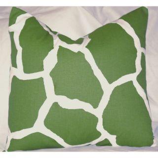 Throw Pillows from Main Street Revolution Buy Bedding