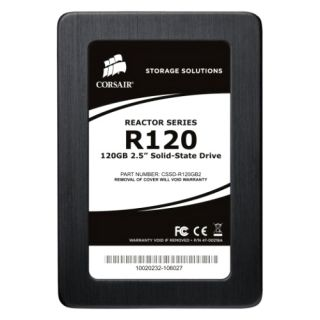 Corsair CSSD R120GB2 BRKT Solid State Drive