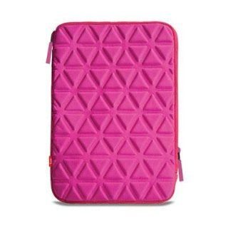 Exclusive Kindle Fire Sleeve Pink By iLuv Electronics