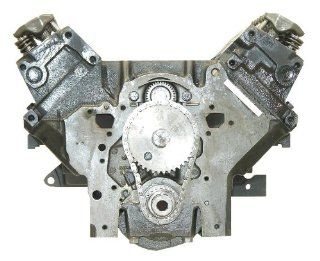 PROFessional Powertrain DB45 Buick 231 3800 Engine, Remanufactured