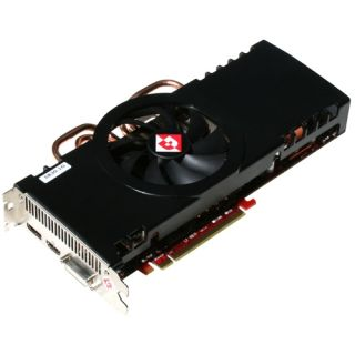 Best Data 5830PE51G Radeon HD 5830 Graphics Card   PCI Express 2.0 x1