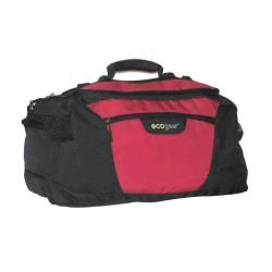 EcoGear Kilimanjaro 2 piece Duffel Bag Set