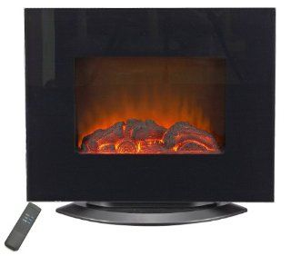 Lifesmart Dual Mount 800 Square Foot Infrared Wall Heater