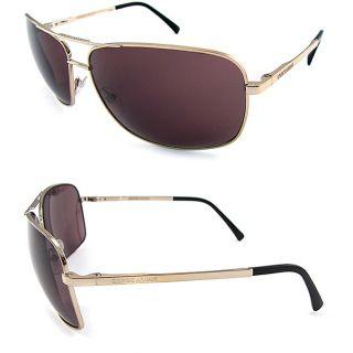 Giorgio Armani GA363/S Mens Sunglasses