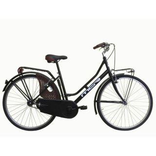 MGR Vélo de Ville Holland Femme   Achat / Vente VELO DE VILLE   PLAGE