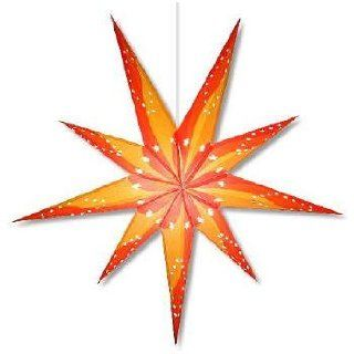 Star Lights   Surya Paper Star Lamp/Lantern Everything