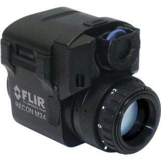 FLIR Recon M24 320x240 Thermal Monocular: Sports