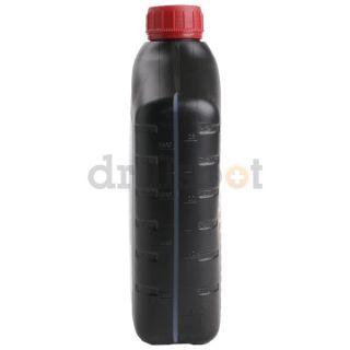 Mobil VACUUM PUMP OIL Oil, Vacuum Pump