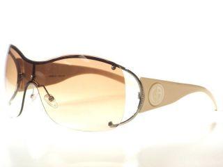 Giorgio Armani GA 369/S Womens Blush Designer Sunglasses