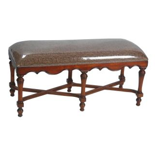 Upholstered Benches Storage Benches, Settees, Country