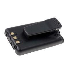 Batterie pour Icom type/répour BP 199   Achat / Vente ALIMENTATION