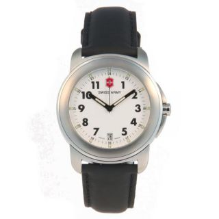 Swiss Army Mens Original Sai Watch