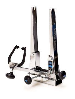 Park Tool Professional Wheel Truing Stand Sports