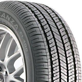 EL400 02 All Season Tire   235/60R17 102T :  : Automotive