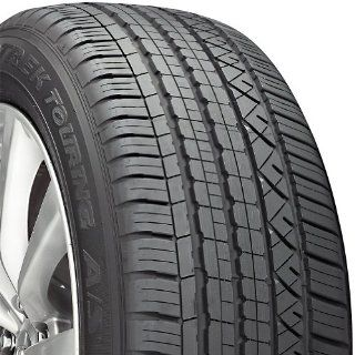 Touring A/S All Season Tire   235/55R19 101V    Automotive