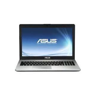 Asus N56VM RB71 Laptop, Intel Core i7 3610QM 2.3 GHz, 8GB