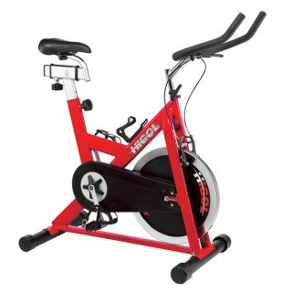Exercise STD 38 HIGOL Indoor Cycle