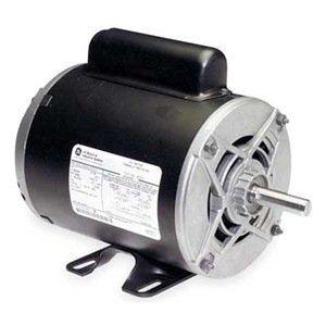 Motor, 3/4 HP, 60 Hz
