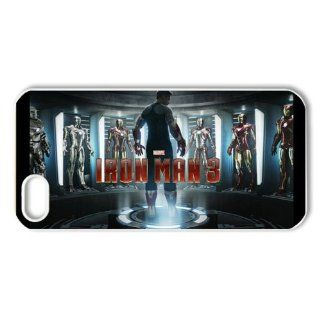 CTSLR Movie & Teleplay Series Protective Hard Case Cover