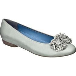 Womens Ara Priscilla 53334 Grey Leather Today $115.95
