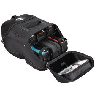 Cramer C3 Rigidlite Gameday Kit: Sports & Outdoors