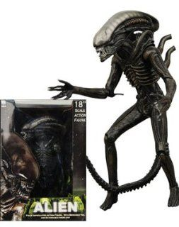 Classic Alien 18 Inch Action Figure Toys & Games