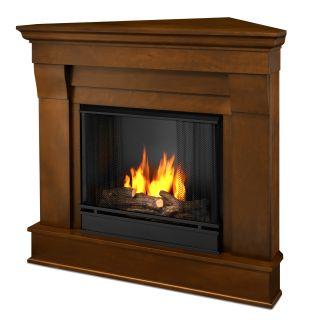 Gel Corner Fireplace Today $378.99 4.0 (1 reviews)