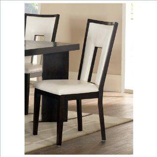 Steve Silver Company Steve Silver Delano Side Chair