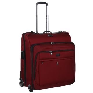 Rolling Garment Bag Today $166.99 5.0 (1 reviews)