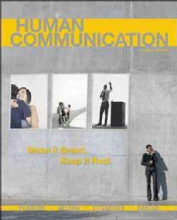 McGraw Hill Humanities Social Books Buy Books & Media