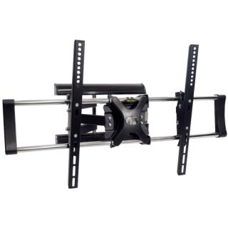 PyleHome PSW602AT Mounting Arm for Flat Panel Display Today $149.99