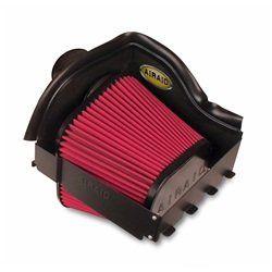 Airaid 401 239 2011 Ford F 150 3.7L V6 5.0L V8/6.2L V8 2011 3.5L