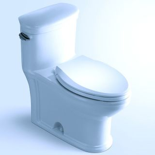 Flush and Soft Closing Seat Closing Seat Today $386.99