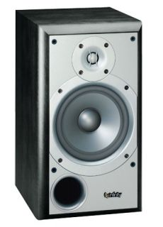 Infinity P162 2 way 6.5 inch Bookshelf Speaker