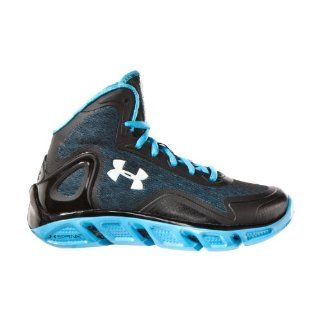 basketball shoes   Boys Shoes