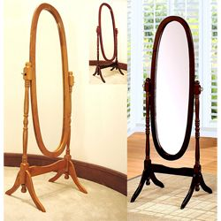 Wall Decor Buy Mirrors, Wall Decals, & Wall