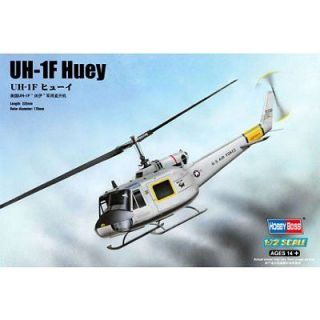 UH 1F HUEY   Achat / Vente MODELE REDUIT MAQUETTE UH