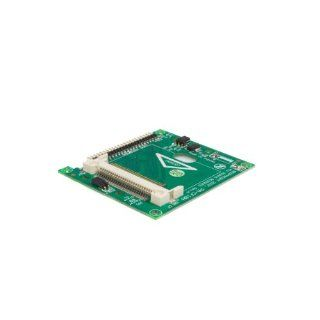 StarTech IDE to Single Compact Flash SSD Adapter Card