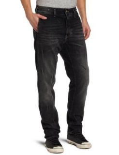 Vivienne Westwood for Lee Mens Hiking Jean Clothing