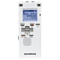 Olympus WS 400S 1GB Digial Voice Recorder