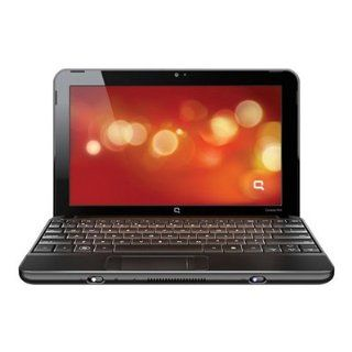 Compaq WH244UT Mini 102 10.1 Netbook (Intel Atom N270