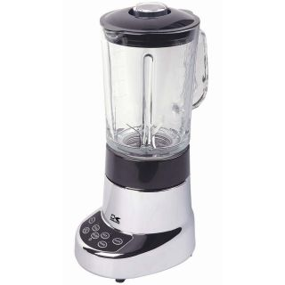 Kalorik 5 speed Blender