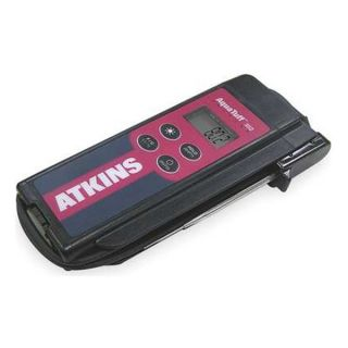 Cooper Atkins 35240 N Thermocouple Thermometer, 1 Input
