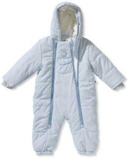 Kanz Unisex   Baby Schneeanzug 1246601 Bekleidung
