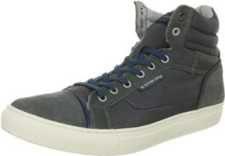 Star AUGUR Samovar II GS52054 Herren Fashion Sneakers