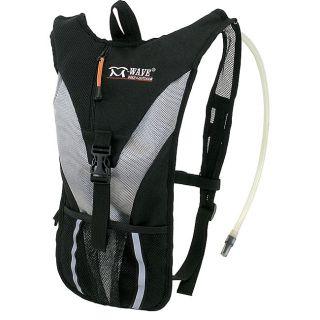 Backpacks Buy Backpacks, Duffel Bags, & Daypacks