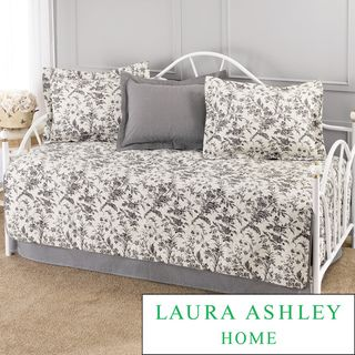 Laura Ashley Amberley 5 piece Daybed Se